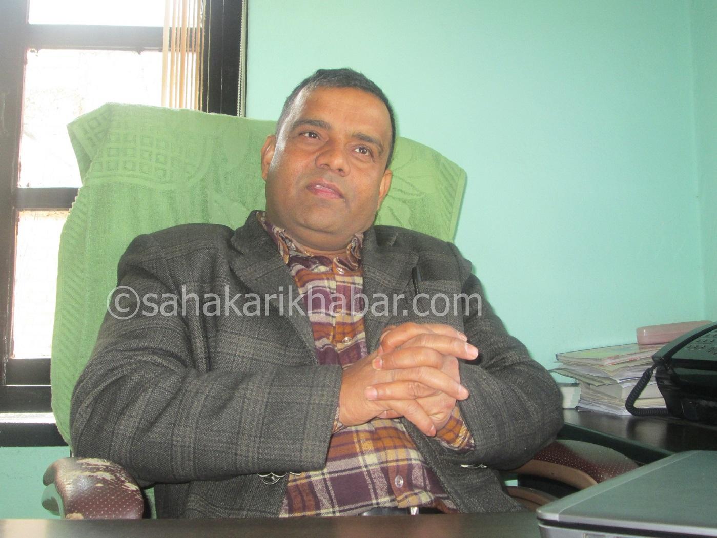 Tek_Prasad_Chaulagai (2) copy