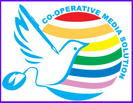 coop media