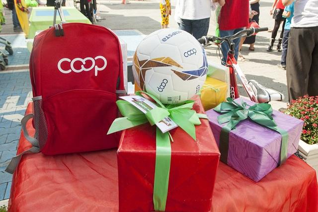 coop-12
