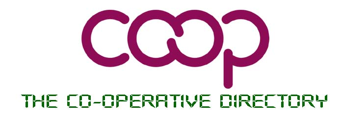 the-co-operative-directory