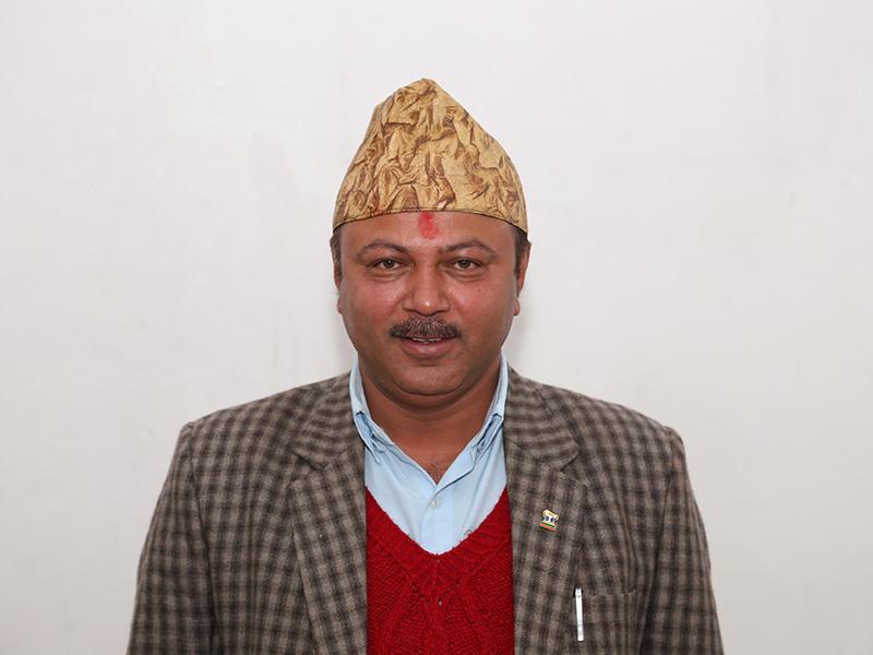 chandra-prasad-dhakal