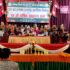 ललितपुर बचत संघको २५औं साधारणसभा तथा रजत वर्ष सम्पन्न