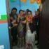 चितवनको टाँडीमा नेफ्स्कून सदस्य सेवा केन्द्र