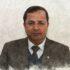 सहकारीमा दामोदर अधिकारीको संर्घषः 'व्यवस्थापनमा अब्बलः नीति, विधि र प्रविधिमा राम्रो जानकार'