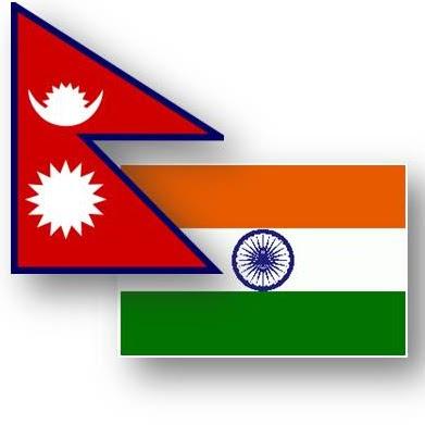 नेपाललाई एक खर्ब भारतीय सहयोग (सार्क सम्मेलन विशेष)