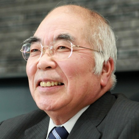 Japanese agricultural co-operative union to undergo reform under new leadership