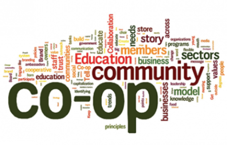 Establishing a successful and enduring cooperative society