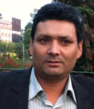 कामलाई अझै संस्थागत गर्ने कार्य बाँकी छ : माधव दुलाल