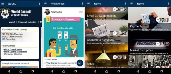 ओक्कु्ले ल्यायो मोबाईल एप, चलाउनुस् अनि विदेश घुम्नुस्