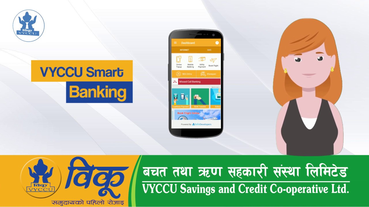 VYCCU Savings and Credit Co-operative Limited. (Profile)