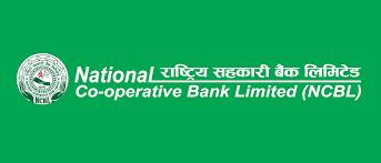 सहकारी बैंकलाई ७ वटै प्रदेश शाखा खोल्न स्वीकृति