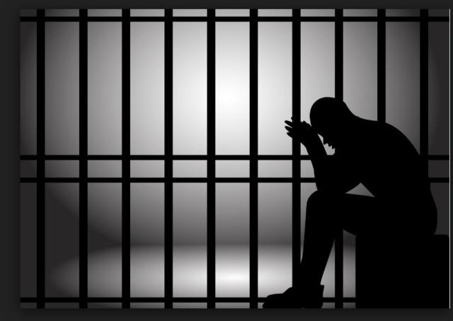 सहकारीको रकम हिनामिना गर्ने ५ जनालाई ३ वर्ष कैद र जरिवाना
